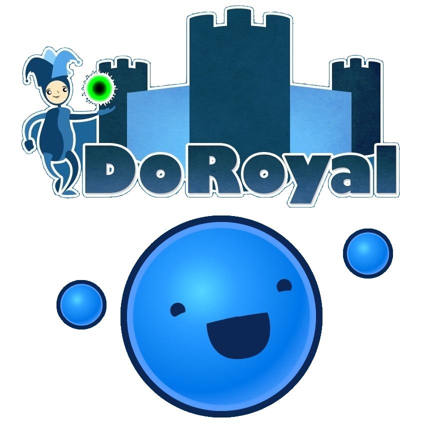 DoRoyalLogo222